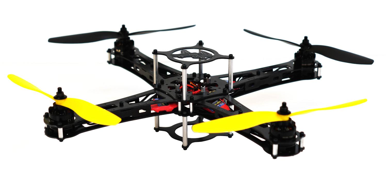 drone avec camera auchan